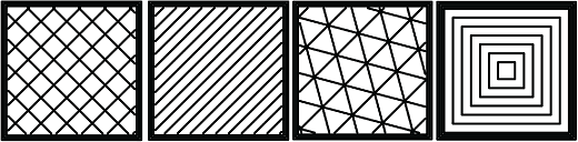 infill-pattern.png