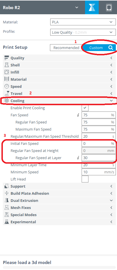 Cura_Settings_2.png